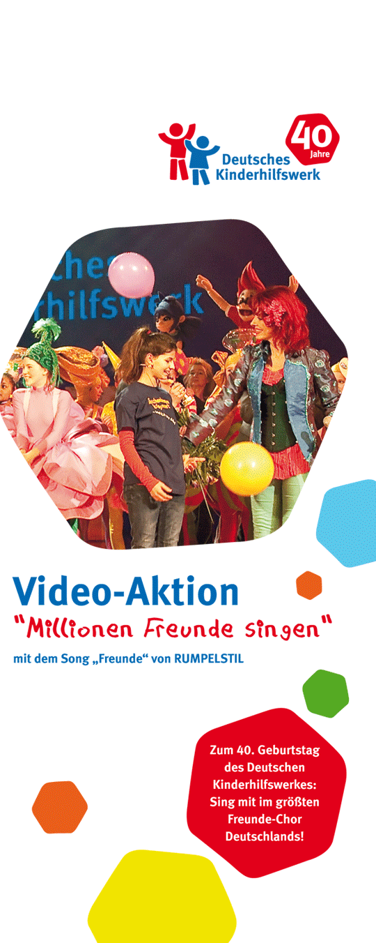 Video-Aktion.png
