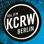 KCRW-Website_klein.jpg