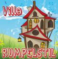 VillaRumpelstil_Cover_500.jpg
