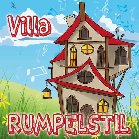 VillaRumpelstil_Cover_Rumpelstil.jpg