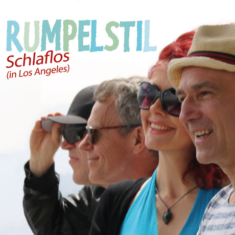 rumpelstil_schlafkos_in_los_angeles_1500x1500-recordjet.jpg