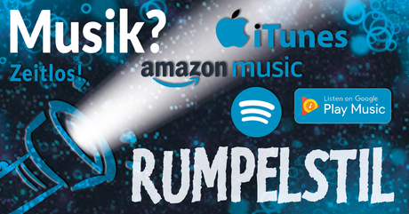 streaming_download_rumpelstil_1200x630.jpg